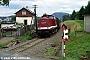 "LEW 15077 - DR ""204 805-6"" 14.07.1993 - Annaberg-BuchholzCarsten Templin"