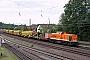 """LEW 15078 - LOCON """"216"""" 18.07.2011 - Stockstadt (Main)Ralph Mildner"""