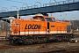 """LEW 15078 - LOCON """"216"""" 24.02.2011 - WustermarkHarald S."""