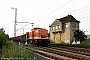 "LEW 15078 - LOCON ""216"" 01.08.2008 - Neustadt (Dosse)Manfred Haslinger"