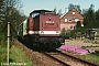 "LEW 15083 - DB Regio ""202 811-6"" 30.04.2000 - MuldaReinhold Kreschinski"