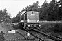 "LEW 15083 - DR ""112 811-5"" 10.06.1988 - Falkenstein (Vogtland), BahnhofJörg Helbig"