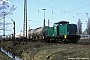 """LEW 15084 - BASF """"1001"""" 24.03.1999 - KarlsruheWerner Brutzer"""