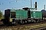 "LEW 15084 - BASF ""1001"" 09.10.2002 - OggersheimWerner Brutzer"