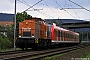 "LEW 15086 - hvle ""V 160.4"" 23.05.2008 - Rudolstadt-SchwarzaFrank Weimer"