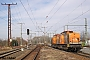 "LEW 15086 - hvle ""V 160.4"" 30.03.2018 - Leipzig-TheklaAlex Huber"