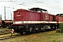 "LEW 15088 - DB AG ""202 816-5"" 28.04.1999 - StendalThomas Rose"