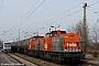 "LEW 15088 - hvle ""V 160.5"" 12.03.2011 - Leipzig-TheklaMarco Völksch"