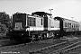 """LEW 15089 - DB AG """"202 817-3"""" 01.06.1996 - TeterowBernd Gennies"""