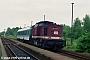 "LEW 15089 - DB Regio ""202 817-3"" 27.05.2000 - NarsdorfManfred Uy"