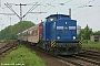 """LEW 15089 - PRESS """"204 033-9"""" 21.05.2010 - Leipzig-TheklaE. Eic"""