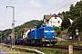 """LEW 15089 - PRESS """"204 033-9"""" 06.08.2011 - Stadt WehlenIngo Wlodasch"""