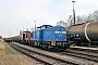 "LEW 15089 - MTRD ""204 033-9"" 17.03.2015 - Hamburg - WaltershofAndreas Kriegisch"
