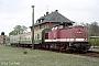 "LEW 15089 - DB AG ""202 817-3"" __.04.1996 - GnoienRalf Brauner"