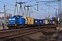 "LEW 15089 - MTRD ""204 033-9"" 26.06.2015 - Hamburg-WaltershofKrisztián Balla"
