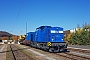 "LEW 15089 - PRESS ""204 033-9"" 13.10.2018 - Parsberg