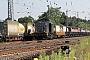 """LEW 15090 - EBM Cargo """"203 152-4"""" 24.07.2014 - BickenbachRalf Lauer"""