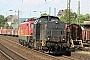 """LEW 15090 - EBM Cargo """"203 152-4"""" 13.06.2015 - Koblenz-LützelThomas Wohlfarth"""