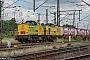 """LEW 15091 - RRF """"18"""" 22.06.2016 - Oberhausen, Rangierbahnhof WestRolf Alberts"""