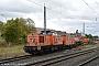 """LEW 15095 - Redler """"16"""" 04.10.2020 - Bad NauheimWerner Schwan"""