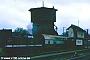 """LEW 15096 - DB AG """"202 824-9"""" 16.11.1998 - Forst (Lausitz)Volker Thalhäuser"""