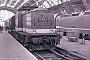 """LEW 15097 - DR """"112 825-5"""" 25.05.1991 - Leipzig, HauptbahnhofWolfram Wätzold"""