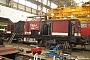 """LEW 15223 - DB Cargo """"204 838-7"""" 28.03.2006 - ChemnitzMichael Echtner"""