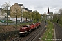 "LEW 15228 - RIS ""203 843-8"" 23.04.2017 - ChemnitzMalte Hochmuth"