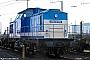 "LEW 15231 - SLG ""V 100-SP-001"" 27.03.2011 - Oberhausen WestRolf Alberts"