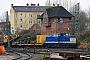 "LEW 15231 - SLG ""V 100-SP-001"" 16.01.2014 - KielBerthold Hertzfeldt"