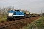 "LEW 15231 - SLG ""V 100-SP-001"" 05.04.2016 - PramsdorfNorman Gottberg"