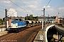 """LEW 15231 - SLG """"V 100-SP-001"""" 01.09.2016 - Berlin, HauptbahnhofNorman Gottberg"""