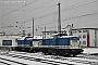 "LEW 15231 - SLG ""V 100-SP-001"" 10.01.2010 - NeuwiedWerner Schwan"