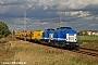"LEW 15232 - SLG ""V 100-SP-010"" 02.10.2008 - TrebbinSebastian Schrader"