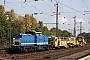 "LEW 15232 - SLG ""V 100-SP-010"" 27.09.2017 - Essen, HauptbahnhofMartin Welzel"