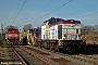 """LEW 15235 - Spitzke Spoorbouw """"203.101"""" 24.01.2006 - Bad BentheimWillem Eggers"""
