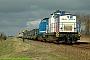 """LEW 15235 - Spitzke Spoorbouw """"203.101"""" 26.02.2006 - KropswoldeFloris de Leeuw"""