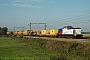 """LEW 15235 - Spitzke Spoorbouw """"203.101"""" 25.09.2005 - NulandFloris de Leeuw"""