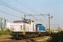 """LEW 15235 - Spitzke Spoorbouw """"203.101"""" 24.07.2005 - AlvernaLeon Schrijvers"""