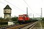 """LEW 15240 - SWT """"203-28"""" 11.04.2003 - Saalfeld (Saale)Helmut Sangmeister"""