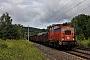 "LEW 15240 - SWT ""203-28"" 16.08.2014 - Kahla (Thüringen)Christian Klotz"