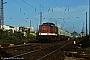 """LEW 15243 - DB AG """"204 858-5"""" 18.05.1996 - DresdenBernd Gennies"""
