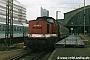 "LEW 15377 - DB AG ""202 859-5"" 26.10.1997 - LeipzigSteffen Hennig"