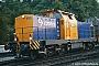 "LEW 15381 - WEG ""V 145"" 21.07.2003 - Gaildorf WestRobert Schacht"