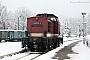"""LEW 15390 - HSB """"199 872-3"""" 08.01.2010 - Wernigerode-WesterntorThomas Reyer"""