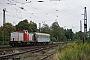 "LEW 15395 - Captrain ""V 143"" 20.08.2018 - Leipzig-WiederitzschAlex Huber"