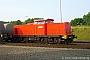 """LEW 16327 - Oiltanking """"293 016-3"""" 12.06.2015 - GeraRene Weist"""