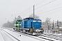 """LEW 16327 - PRESS """"293 016-3"""" 29.12.2010 - Berlin-FriedrichhagenSebastian Schrader"""