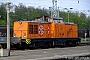 """LEW 16328 - Kley """"293 902-3"""" 13.04.2014 - SangerhausenMatthias Hummel"""
