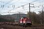 """LEW 16372 - LOCON """"AAE"""" 01.04.2008 - Hagen-HengsteyIngmar Weidig"""